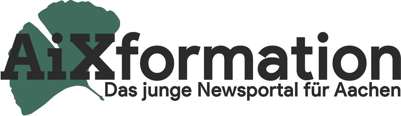 AiXformation | Aachen News & Nachrichten