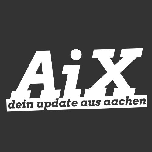 AiXformation.de